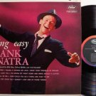 Sinatra, Frank - Swing Easy - Vinyl LP Record - Pop