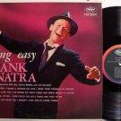 Sinatra, Frank - Swing Easy - Vinyl LP Record - Pop