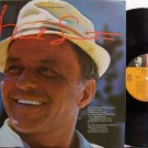 Sinatra, Frank - Some Nice Things I've Missed - Quad Quadraphonic - Vinyl LP Record - Pop