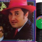 Sedaka, Neil - Sedaka's Back - Vinyl LP Record - Pop Rock