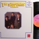 Searchers, The - Vol. 2 - Vinyl LP Record - Rock