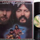 Seals & Crofts - I'll Play For You - Vinyl LP Record - Rock