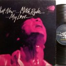Ryder, Mitch - What Now My Love - Vinyl LP Record - Rock