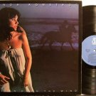 Ronstadt, Linda - Hasten Down The Wind - Vinyl LP Record - Rock