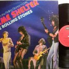 Rolling Stones, The - Gimme Shelter - West German Pressing - Vinyl LP Record - Rock