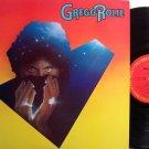 Rolie, Gregg - Self Titled - Vinyl LP Record - Journey - Rock