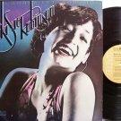 Robinson, Vicki Sue - Never Gonna Let You Go - Vinyl LP Record - Disco Dance Pop Rock