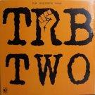 Robinson, Tom / TRB - TRB Two - Sealed Vinyl LP Record - Rock