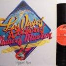 Rios, Miguel - Los Viejos Rockeros Nunca Mueren - Spain Pressing - Vinyl LP Record - Rock