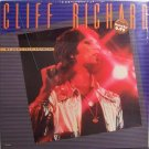Richard, Cliff - We Don't Talk Anymore - Sealed Vinyl LP Record - Rock