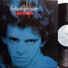 Reed, Lou - Rock & Roll Heart - Vinyl LP Record - Rock