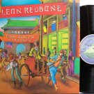 Redbone, Leon - From Branch To Branch - Vinyl LP Record - Rock