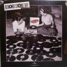 Record Store Day - April 17, 2010 - Various Artists - Sealed Vinyl LP Record - Rock