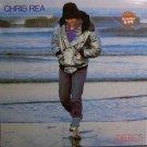 Rea, Chris - Deltics - Sealed Vinyl LP Record - Rock