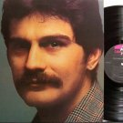 Rankin, Kenny - The Kenny Rankin Album - Vinyl LP Record - Rock