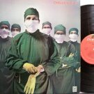Rainbow - Difficult To Cure - Vinyl LP Record - Rock