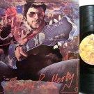 Rafferty, Gerry - City To City - Vinyl LP Record - Rock