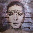 Harry, Debbie - Koo Koo - Sealed Vinyl LP Record - Blondie - Rock