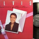Presley, Elvis - Memories Of Christmas - Vinyl LP Record - Rock