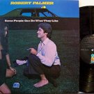 Palmer, Robert - Some People Can Do What They Like - Vinyl LP Record - Rock