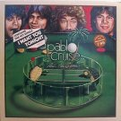 Pablo Cruise - Part Of The Game - Sealed Vinyl LP Record - Rock