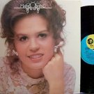 Osmond, Marie - Who's Sorry Now - Vinyl LP Record - Pop Rock