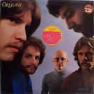 Orleans - Forever - Sealed Vinyl LP Record - Rock