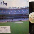 NRBQ - At Yankee Stadium - Vinyl LP Record - Rock