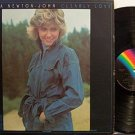 Newton John, Olivia - Clearly Love - Vinyl LP Record - Pop Rock