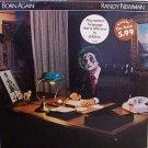 Newman, Randy - Born Again - Sealed Vinyl LP Record - Rock