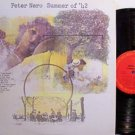 Nero, Peter - Summer Of '42 - Vinyl LP Record - Pop