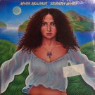 Muldaur, Maria - Southern Winds - Sealed Vinyl LP Record - Pop Rock