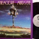 Moore, Vinnie - Mind's Eye - Vinyl LP Record - Rock
