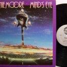 Moore, Vinnie - Mind's Eye - Vinyl LP Record - Rock