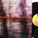 Mighty Lemon Drops, The - Out Of Hand - Vinyl LP Record - Rock