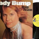 McLean, Penny - Lady Bump - Vinyl LP Record - Silver Convention - Pop Rock