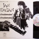 "McLagan, Ian - Little Troublemaker - Promo Only 12"" Vinyl Single Record - Rock"