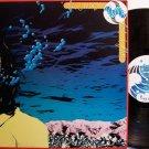 Mason, Dave - Let It Flow - Vinyl LP Record - Rock