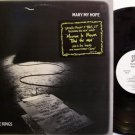 Mary My Hope - Suicide Kings - Vinyl Mini LP Record - Rock