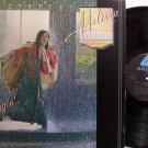 Manchester, Melissa - Singin' - Vinyl LP Record - Pop Rock