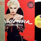 Madonna - You Can Dance - Vinyl LP Record - Rock
