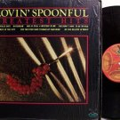 Lovin Spoonful, The - Greatest Hits - Vinyl LP Record - Rock
