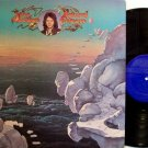 Lodge, John - Natural Avenue - Vinyl LP Record - Moody Blues - Rock