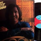 Lobo - The Best Of Lobo - Vinyl LP Record - Rock