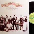 Little River Band - Diamantina Cocktail - Vinyl LP Record - Rock