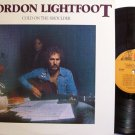 Lightfoot, Gordon - Cold On The Shoulder - Vinyl LP Record - Rock