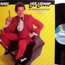 Lewis, Jerry Lee - My Fingers Do The Talkin' - Vinyl LP Record - Rock