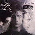 Lennon, Julian - The Secret Value Of Daydreaming - Sealed Vinyl LP Record - Rock