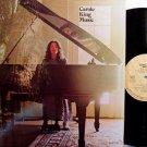 King, Carole - Music - Vinyl LP Record - Pop Rock