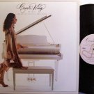 King, Carole - Pearls / Songs Of Goffin & King - Vinyl LP Record - Pop Rock